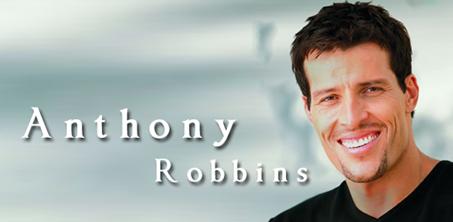 Anthony-Robbins