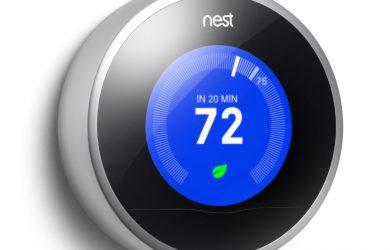 Nest-Cooling-2