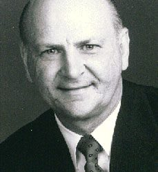 Harry Wayne Huizenga