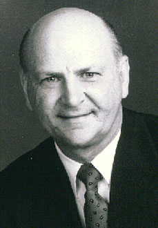 Harry Wayne Huizenga