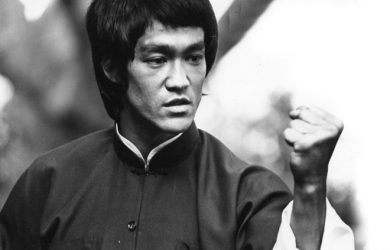 bruce-lee-success-story
