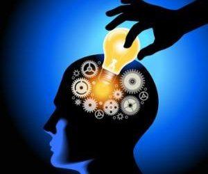brainprick
