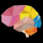 brainwars-brain-training